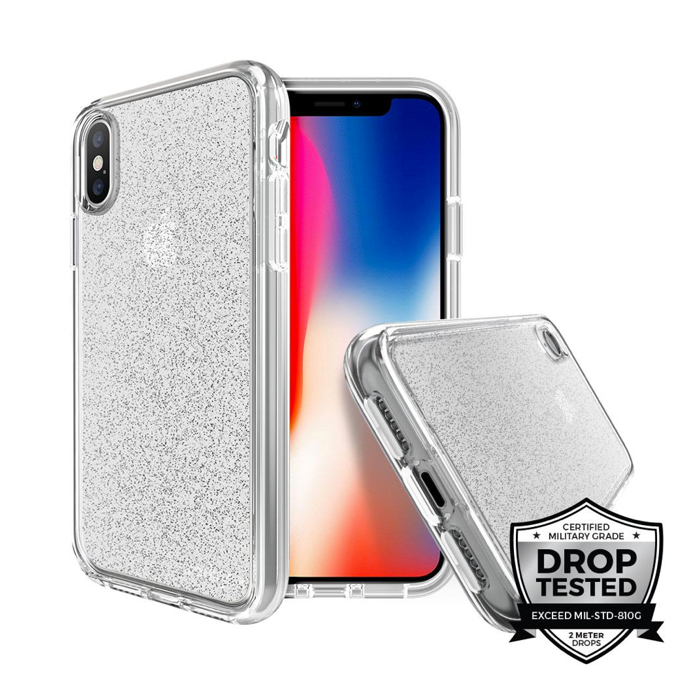 Prodigee SuperStar for iPhone Xs Max