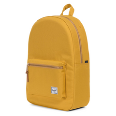 Herschel Settlement Backpack Arrowwood