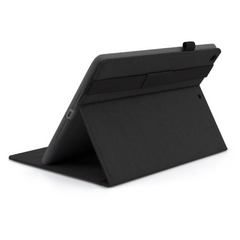 JCPal CinemaStand Case with Pencil holder for iPad 9.7-inch