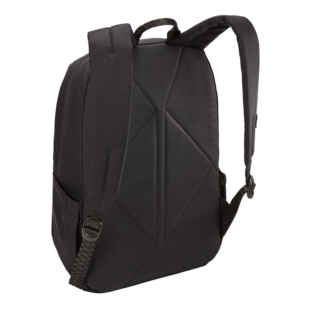 Thule Notus Backpack - Black