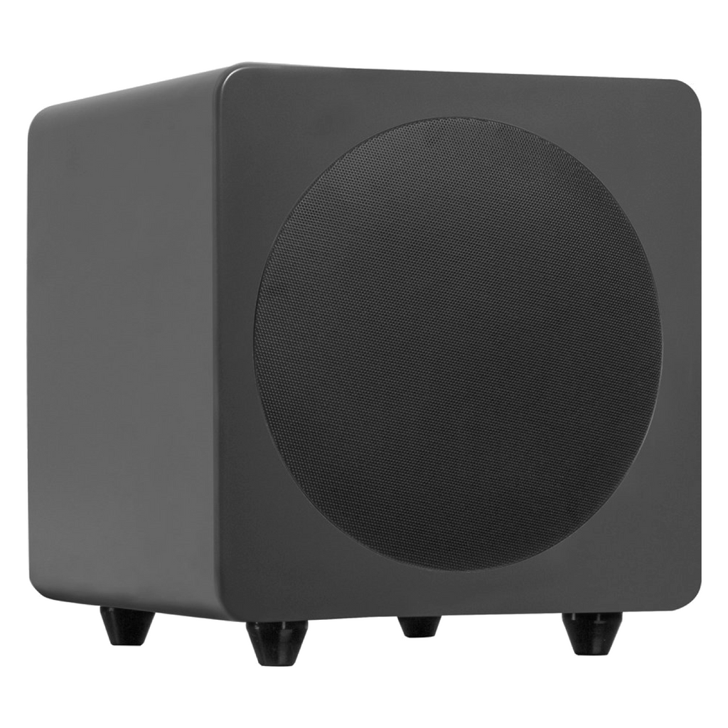 Kanto SUB8 Powered Subwoofer