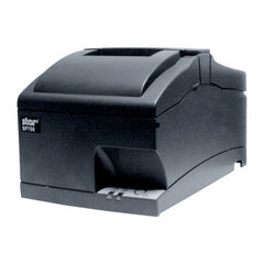 Star Gray Impact Printer Eth Cutter