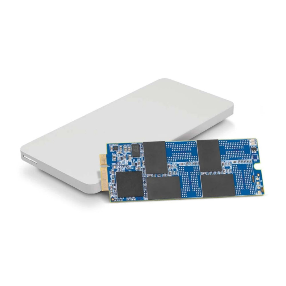 OWC Aura 6G 1TB SSD for Macbook Pro 2012