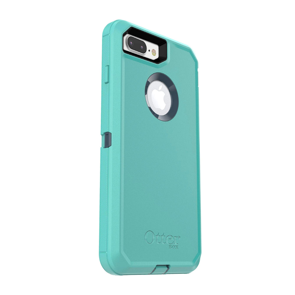 OtterBox Defender Series Case for iPhone 7 Plus/8 Plus Borealis