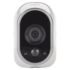 Arlo Security System with 1 HD Camera