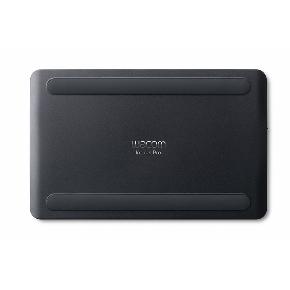 Wacom Intuos Pro Pen & Touch Tablet - Small