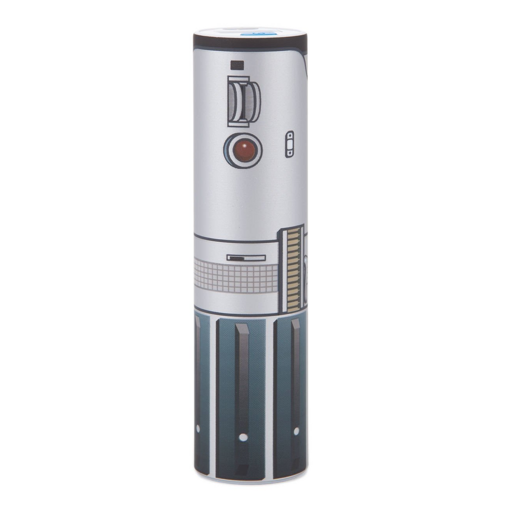 Mimoco 2600mAh PowerTube - Star Wars