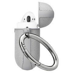 Spigen Urban Fit Case for Airpods