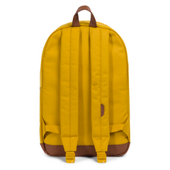 Herschel Pop Quiz Backpack Arrowwood/Tan