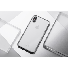 Moshi Vitros iPhone X Case