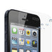 JCPal iPhone 5/5s Glass Screen Protector