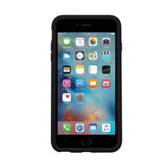 OtterBox Symmetry Series Case for iPhone 6 Plus/6s Plus