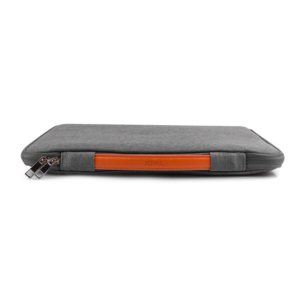 JCPal Professional Style Laptop Sleeve