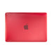 JCPal MacGuard Hardshell for MacBook 12""