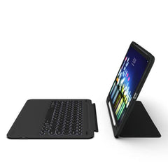 Zagg Slim Book Go Keyboard for iPad Pro 11-inch (2018)