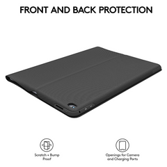 Logitech Create backlit keyboard case with Smart Connector for iPad Pro 12.9