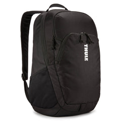 Thule Achiever Backpack - Black