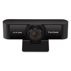 ViewSonic HD Webcam