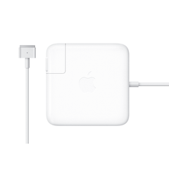 Apple MagSafe Power Adapter