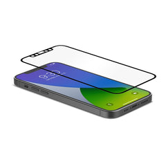 Moshi iVisor Screen Protector for iPhone 12 / 12 Pro