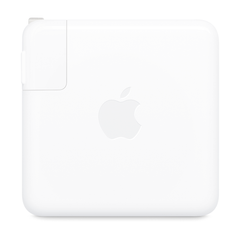 Apple USB-C Power Adapter