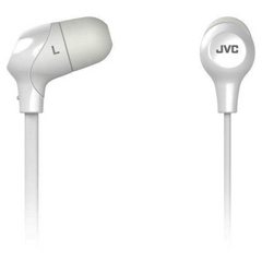 JVC Marshmallow Bluetooth Buds