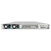 LaCie 8big Rack Thunderbolt 2 Series