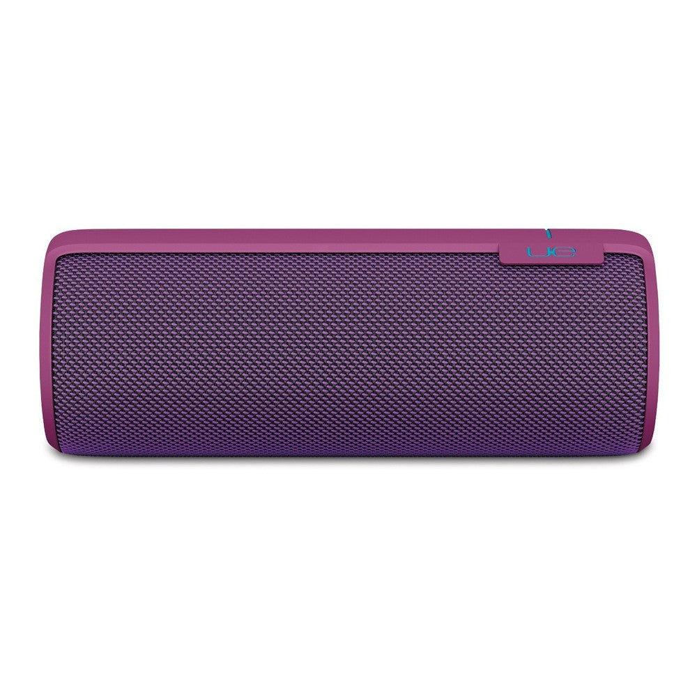 UE MEGABOOM Portable Bluetooth Speaker