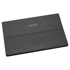 Asus ZenScreen MB16AC Portable USB Monitor