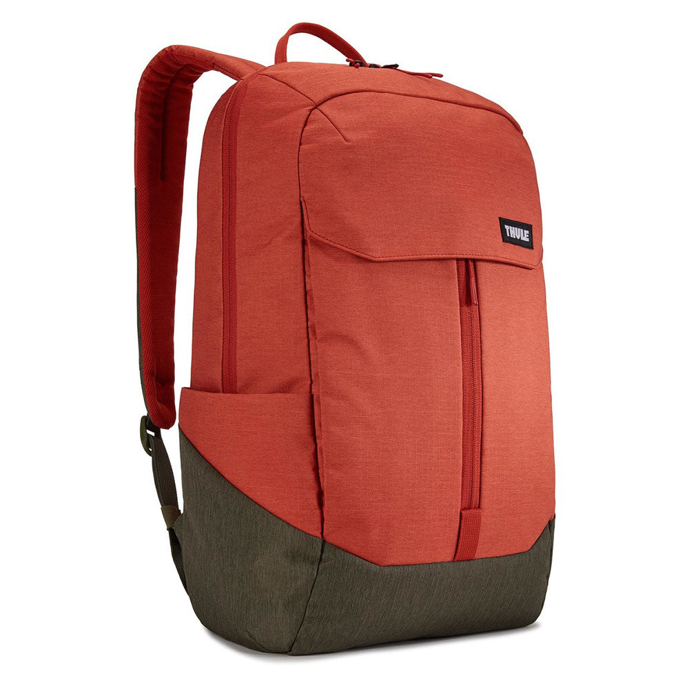 Thule Lithos Backpack 20L