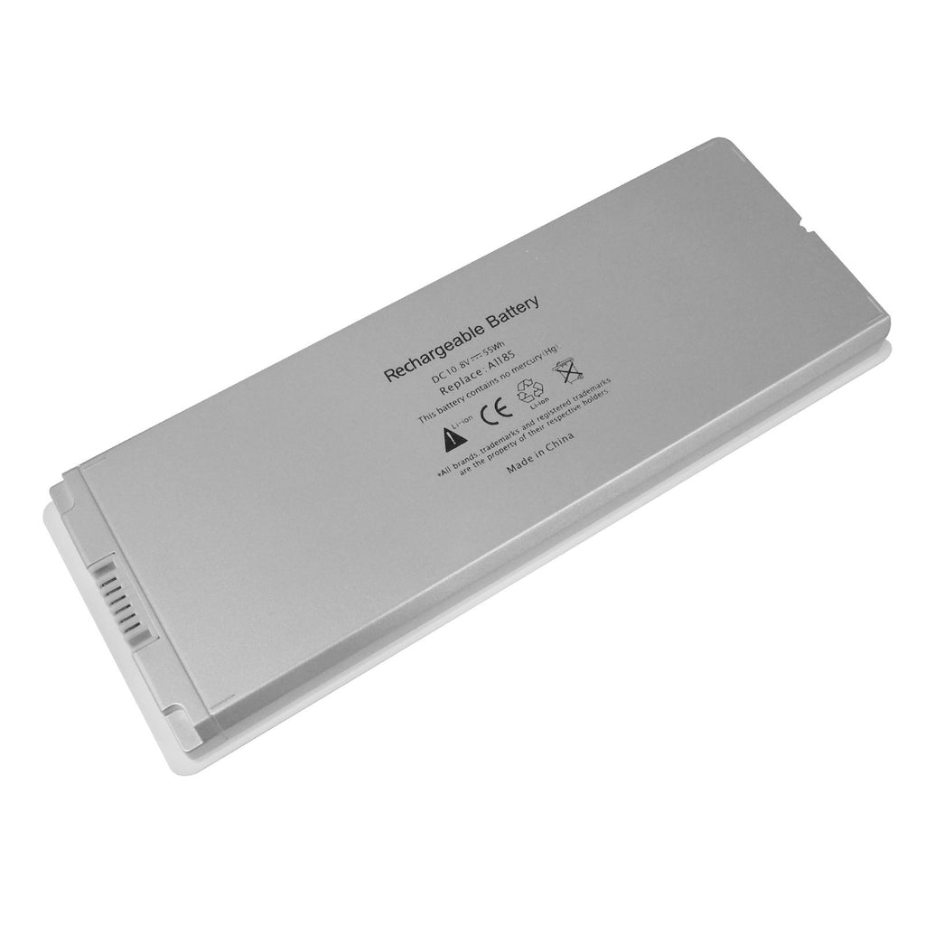 MacBook 13-inch Battery