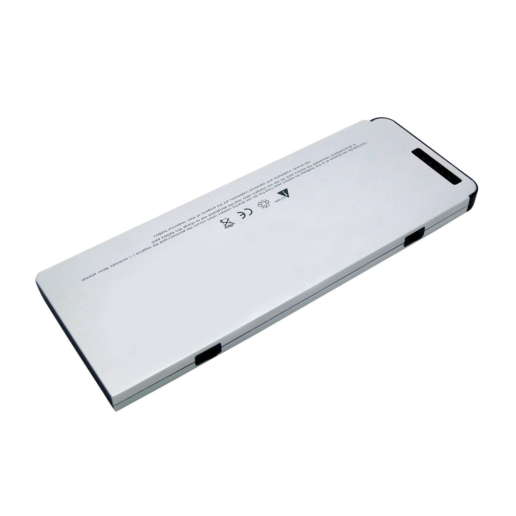 MacBook 13-inch Unibody Battery