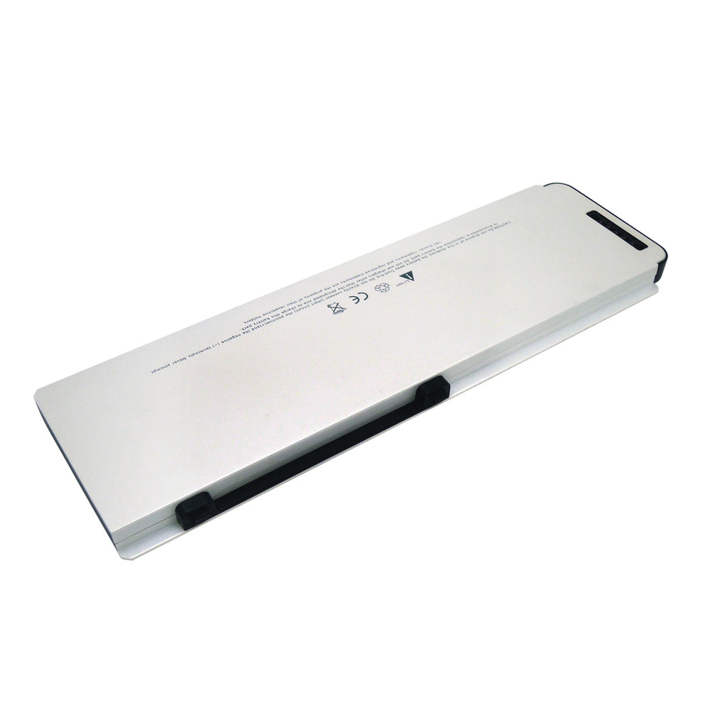 "MacBook Pro 17"" Unibody Battery"