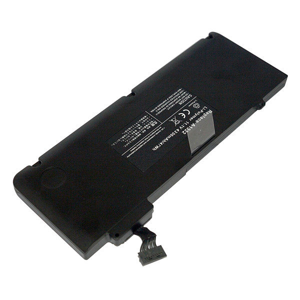 "MacBook Pro 13"" Unibody Battery"