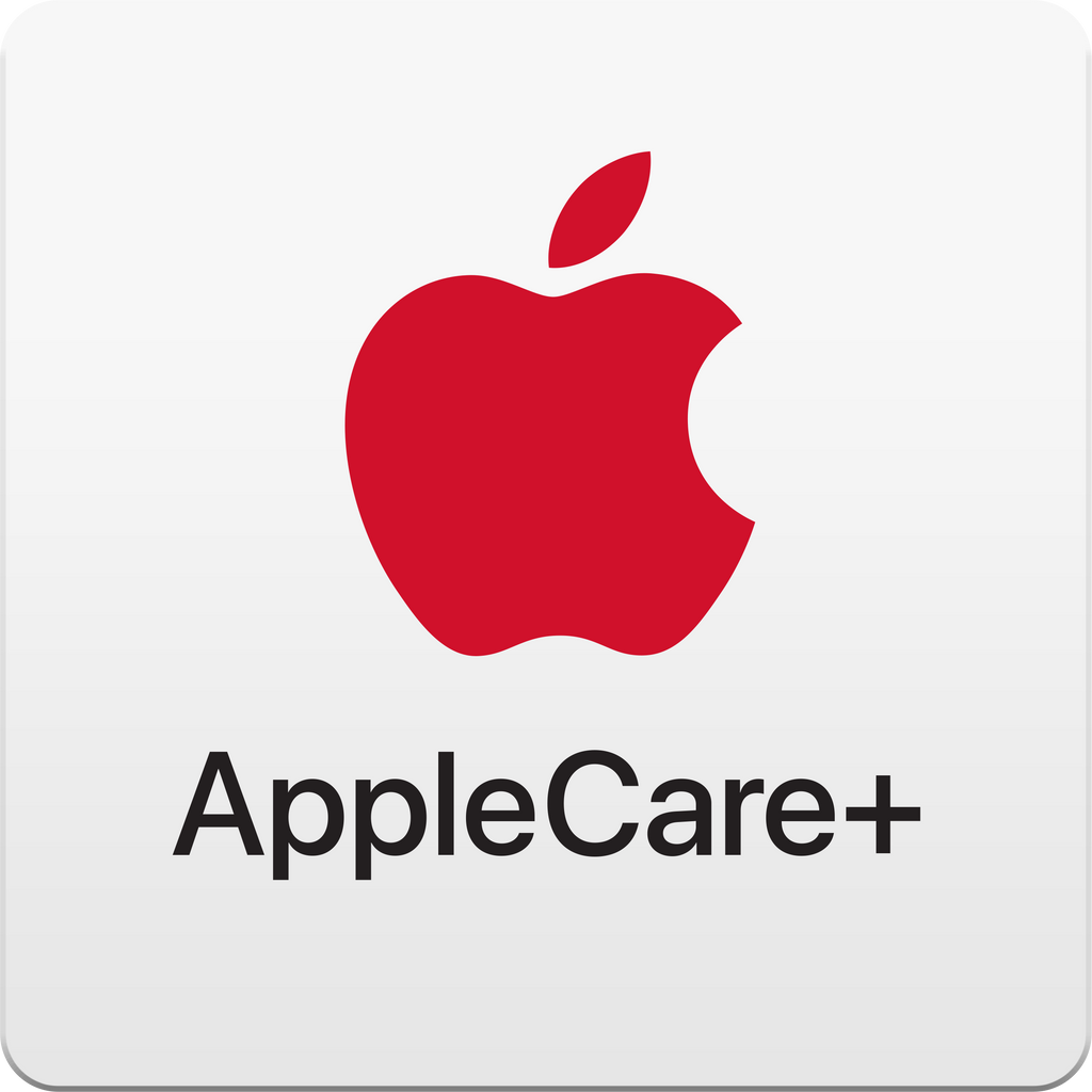 AppleCare+ for MacBook Pro 15/16 inch