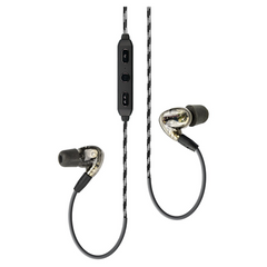 LOGiiX Base Wireless Earbuds