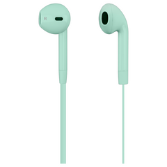 LOGiiX Classic In-Ear Earphones