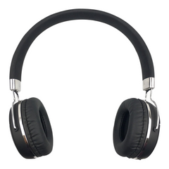 LOGiiX Base Bluetooth Headphones