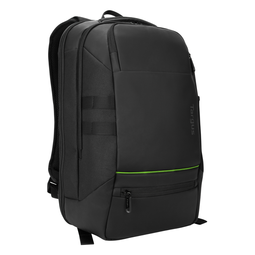 "Targus Balance Ecosmart 15.6"" Backpack"