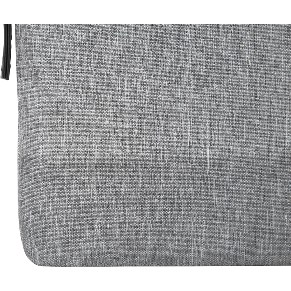 Targus City Lite Pro 13 Mac Pro Sleeve