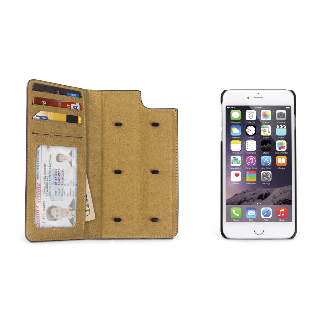 Twelve South BookBook for iPhone 6