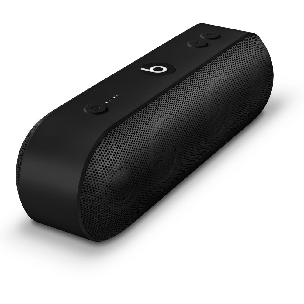 Beats Pill+ Wireless Speaker