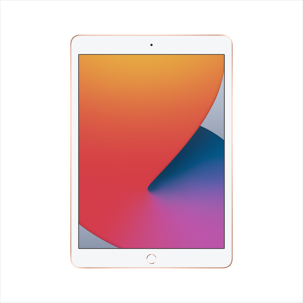 Apple iPad 10.2-inch (2020)