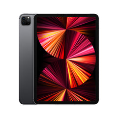 Apple iPad Pro 11-inch (2021)