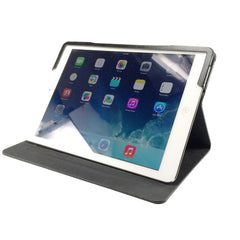 Logiix Edge Sleek Multiview Folio for iPad Air
