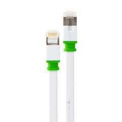 Moshi Gigabit Ethernet Cable