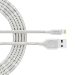 JCPal FlexLink Lightning to USB Cable