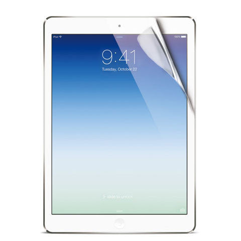 JCPal iWoda Premium Screen Protector for iPad Air