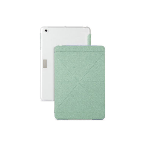Moshi VersaCover for iPad mini