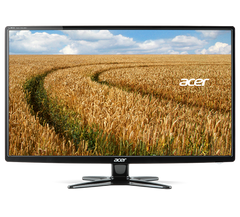 "Acer 27"" Full HD LED Monitor G276HL"